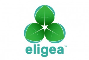 'Eligea Logo' , Client: Eligea LLC