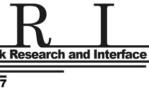 'IRIS Logo' , Client: Eligea LLC